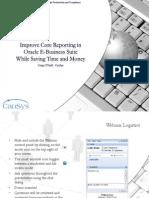 CSFormWebinar v1.6