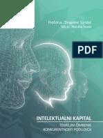 Knjizica_intelektualni_kapital