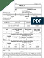 AMVPB3579L_FORM16A_2012-13_Q1[1]
