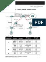 ccn4 v4 lab1