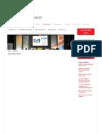 Ibc2011 - Ibc Daily News