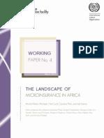 2010 Africa Landscape Paper4_landscape_en