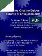 CAMBIOSOFTALMOLOGICO DURANTEE ENVEJECIMIENTO-1
