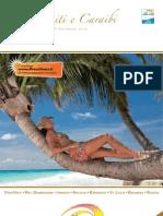 Caraibi Stati Uniti Estate Autunno 2011