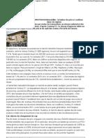 Immobilier_ la baisse de prix se confirme dans six régions, Actualité