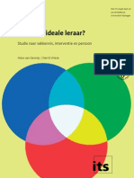 wat_is_de_ideale_leraar