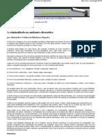 Artigo_ A criminalidade no ambiente cibernético – Revista Jus Vigilantibus