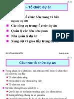Quan Ly Du an - HP 17 - P2