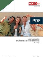 lf_gruender2011_6