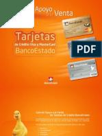 Documento de Apoyo Tarjeta de Crédito Tradicional