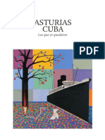 Asturias.cuba.p