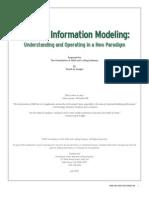 Www.awci.Org PDF Bim