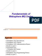 Mq Fundamentals 101228114012 Phpapp02