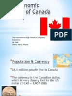 substancial   United Kingdom   Canada db920123fc9