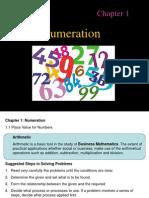CHAP 1-5-Business Mathematics-Updated July 7