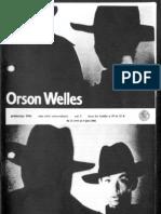 ccu_1986-04_orson_welles