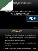 antiepilépticosJUKE