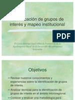 identificacion_grupos_interes