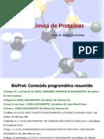 BioProt_aula01_2010
