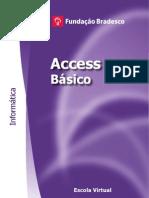 ACCESS Basico