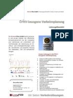 Infoblatt_OePNV_Verkehrsplanung