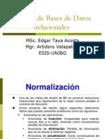 Normalizacion_1