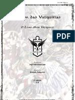 Livro_mor_Valk_2_ed