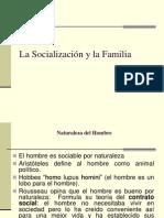 Socializacion_y_Familia