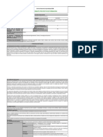 ProyectoEcommerce(TcoProgramacionSoftware) (1)