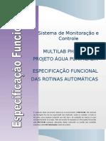 PML.EFS.AUT.002.1.11