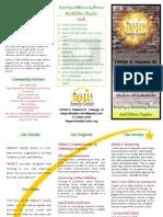 Impact Brochure 8