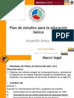 Acuerdo_unico
