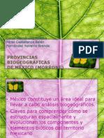 _Provincias(1)