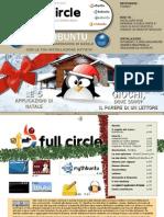 Full Circle Magazine 8