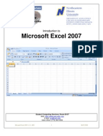 Excel_PC