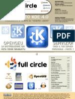 Full Circle Magazine 9