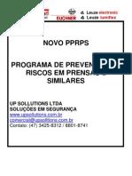 Novo-PPRPS