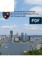 PittsburghDiocesanProfile