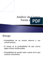 admon financiera_02-1