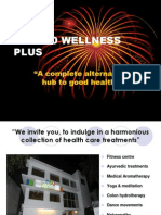 Apollo Wellness Plus(Real Version)