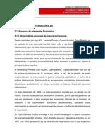 TEMA_2_ACUERDOS_INTERNACIONALES
