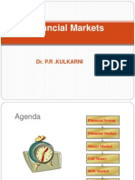 Financial Markets Lec 2