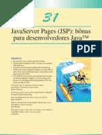 JSP_31-1