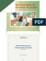 06 Manual de Gestao Fin SUS