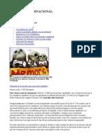 Ai Reforma Jurisdiccion Universal Espanola2[1]