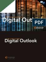 Digital Outlook