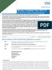 PSM1 (Cont Deg) Re-App for Inc Ass Award v3 4