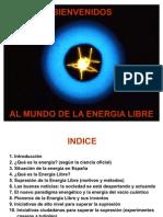 energia_libre