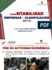 1_CLASIFICACION_DE_EMPRESAS