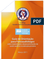 cartilha_fonoaudiologos_alterada
